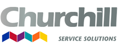 Jobs from Churchill Contract Services