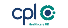 Jobs from Cpl UK Health