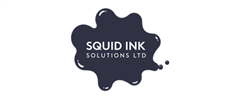 Jobs from Squid Ink Solutions Ltd