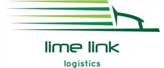 Jobs from Lime Link Logistics