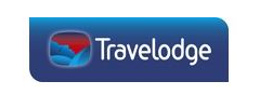 Jobs from Travelodge