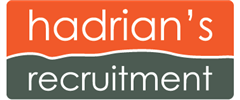 Jobs from Hadrians Recruitment
