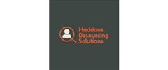 Jobs from Hadrians Recruitment
