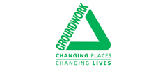 Jobs from Groundwork London