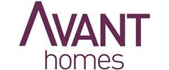 Jobs from Avant Homes