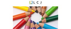 Jobs from LCJ Education Services Ltd