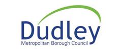 Jobs from Dudley metropolitan Borough Council