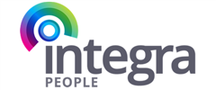 Jobs from Integra People
