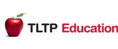 Jobs from TLTP Group