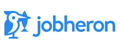 Jobs from Jobheron