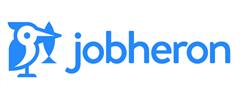 Jobs from Jobheron