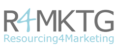 Jobs from Resourcing4Marketing