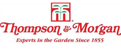 Jobs from Thompson & Morgan