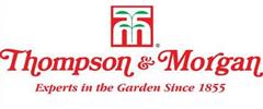 Jobs from Thompson & Morgan