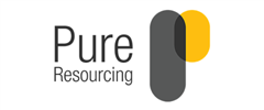 Jobs from Pure Resourcing Limited