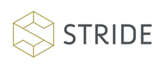 Jobs from Stride