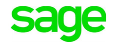 Jobs from Sage - Sales & Service