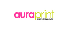 Jobs from Aura Print