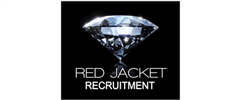 Jobs from Red Jacket Recruitment