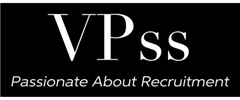 Jobs from VPss