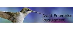 Jobs from Dyett enterprise