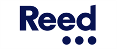 Jobs from REED Specialist Recruitment