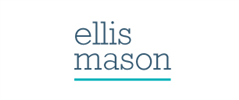 Jobs from Ellis Mason Limited