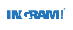 Jobs from INGRAM MICRO (UK) LIMITED
