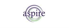Jobs from Aspire Jobs