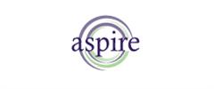 Jobs from Aspire Jobs