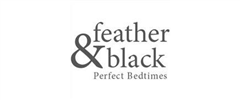Jobs from Feather & Black