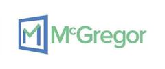 Jobs from McGregor Recruitment