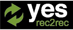 Jobs from YES Rec2Rec