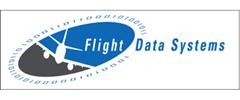 Jobs from Flight Data Systems Ltd