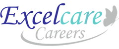Jobs from Excel Care Holdings