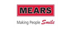Jobs from Mears Care Ltd