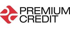 Jobs from Premium Credit