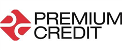 Jobs from Premium Credit