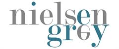 Jobs from Nielsen Grey