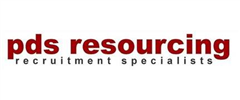 Jobs from PDS resourcing