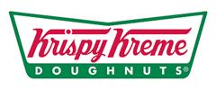 Jobs from Krispy Kreme