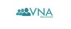Jobs from VNA Recruitment