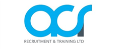 Jobs from Angels Childcare Recruitment