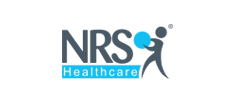 Jobs from Nottingham Rehab Limited