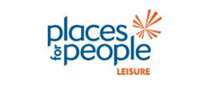 Jobs from Places For People Leisure