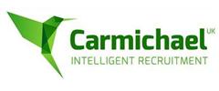 Jobs from Carmichael Uk