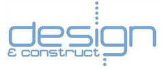 Jobs from Design & Construct