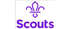 Jobs from The Scouts Association
