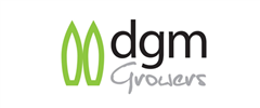 Jobs from DGM Growers