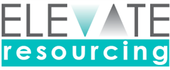 Jobs from Elevate Resourcing